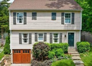 Casa en ejecución hipotecaria in Fairfield, CT, 06825,  WHEELER PARK AVE ID: P1757176