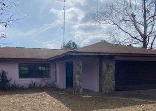 Foreclosure Home in Dunnellon, FL, 34431,  SW BEACH BLVD ID: P1757251