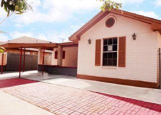 Foreclosure Home in Laredo, TX, 78045,  TORO LOOP ID: P1757290