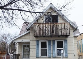 Casa en ejecución hipotecaria in Green Bay, WI, 54301,  STUART ST ID: P1757302