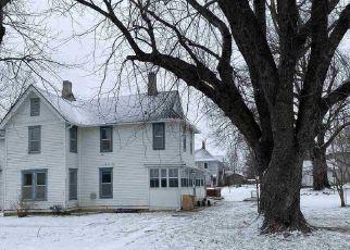 Foreclosure Home in Auburn, NE, 68305,  13TH ST ID: P1757324
