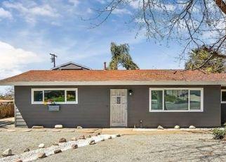 Casa en ejecución hipotecaria in Beaumont, CA, 92223,  STAR LN ID: P1757454