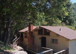 Casa en ejecución hipotecaria in Crestline, CA, 92325,  DORN DR ID: P1757455