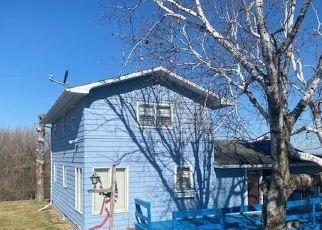 Casa en ejecución hipotecaria in Houston Condado, MN ID: P1757542