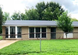 Foreclosure Home in Columbus, GA, 31903,  LUCKIE ST ID: P1757603