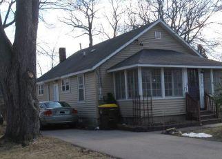 Foreclosure Home in Haslett, MI, 48840,  CYPRESS ST ID: P1757635