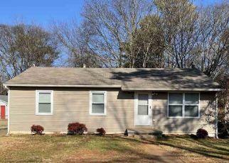 Foreclosed Homes in Huntsville, AL, 35811, ID: P1757810