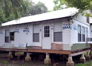 Foreclosure Home in Maurepas, LA, 70449,  GIBSON RD ID: P1757976