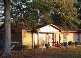 Foreclosure Home in Loxley, AL, 36551,  N OAK ST ID: P1757996