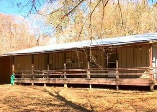 Foreclosure Home in Maurepas, LA, 70449,  AYDELL LN ID: P1758109