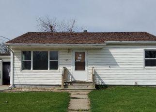 Foreclosure Home in Ottumwa, IA, 52501,  LYNWOOD AVE ID: P1758356