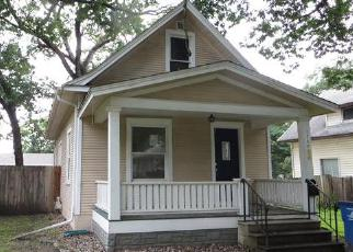Foreclosure Home in Des Moines, IA, 50310,  23RD ST ID: P1758369