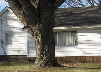 Foreclosure Home in Dickinson county, IA ID: P1758389