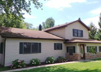 Foreclosure Home in Syracuse, IN, 46567,  COUNTY ROAD 52 ID: P1758417