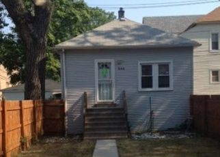 Foreclosure Home in Chicago, IL, 60636,  W 61ST ST ID: P1758542