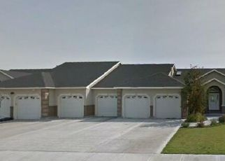 Foreclosed Homes in Idaho Falls, ID, 83406, ID: P1758548
