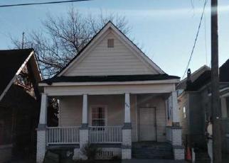 Casa en ejecución hipotecaria in Atlanta, GA, 30310,  ROCKWELL ST SW ID: P1758727