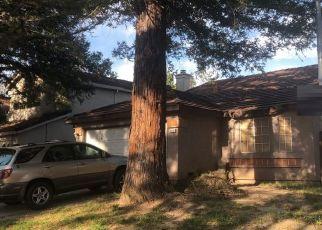 Casa en ejecución hipotecaria in Antelope, CA, 95843,  OAKENSHIELD CIR ID: P1759067