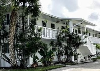 Foreclosure Home in Pompano Beach, FL, 33063,  WINFIELD BLVD ID: P1759211