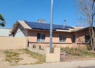Casa en ejecución hipotecaria in Phoenix, AZ, 85053,  W PORT AU PRINCE LN ID: P1759303