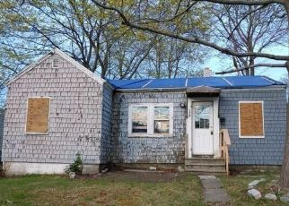 Foreclosed Homes in Portland, ME, 04102, ID: P1759427