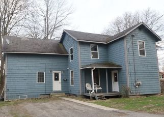 Foreclosure Home in Augusta, ME, 04330,  FLORENCE ST ID: P1759443