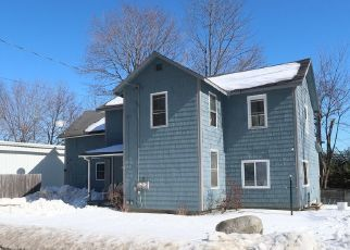 Foreclosed Homes in Augusta, ME, 04330, ID: P1759443