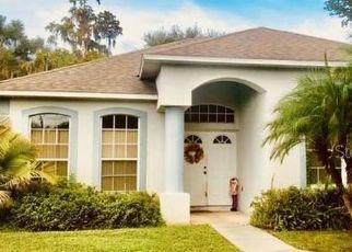 Casa en ejecución hipotecaria in Kissimmee, FL, 34746,  THE OAKS BLVD ID: P1759809