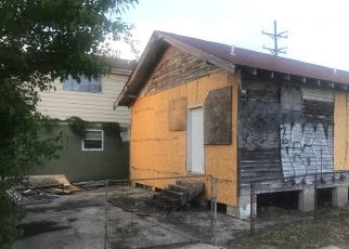Foreclosure Home in New Orleans, LA, 70117,  FRANKLIN AVE ID: P1759825