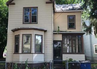 Foreclosure Home in New Haven, CT, 06519,  LINES ST ID: P1759890