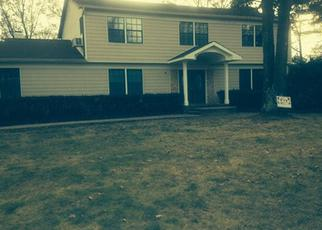 Foreclosure Home in Huntington Station, NY, 11746,  MILLBROOK CT ID: P1759986