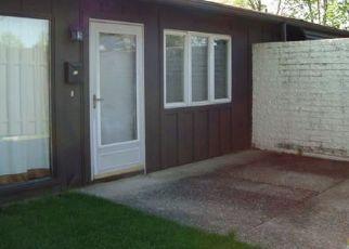 Casa en ejecución hipotecaria in Berea, OH, 44017,  GREENFIELD CT ID: P1760020