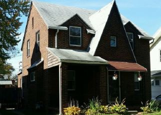 Foreclosure Home in Toledo, OH, 43612,  WILLYS PKWY ID: P1760054