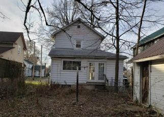 Foreclosure Home in Marion, OH, 43302,  WINDSOR ST ID: P1760059