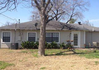 Foreclosure Home in Bossier City, LA, 71111,  RONALD ST ID: P1760257