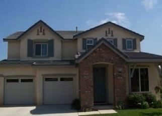Foreclosure Home in Corona, CA, 92883,  PINE MOUNTAIN TER ID: P1760819