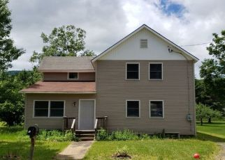 Foreclosure Home in Delaware county, NY ID: P1760927