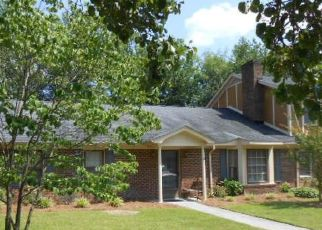 Foreclosure Home in Greenville, NC, 27858,  BARNES ST ID: P1761072