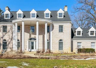 Casa en ejecución hipotecaria in Elburn, IL, 60119, W740 WILLOW CREEK CT ID: P1761165