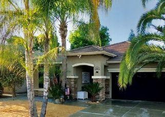 Casa en ejecución hipotecaria in Visalia, CA, 93291,  W ELOWIN AVE ID: P1761299