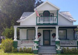 Foreclosure Home in Saint Cloud, FL, 34769,  PENNSYLVANIA AVE ID: P1761325