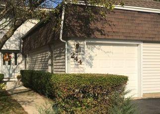 Casa en ejecución hipotecaria in Bolingbrook, IL, 60440,  MONROE RD ID: P1761340