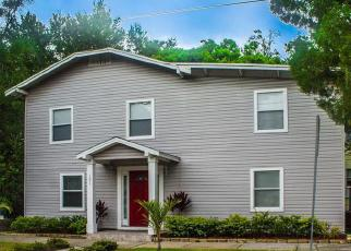 Foreclosure Home in Tampa, FL, 33603,  W WOODLAWN AVE ID: P1761894