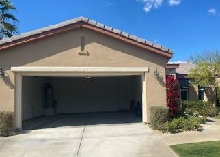 Casa en ejecución hipotecaria in La Quinta, CA, 92253,  VICTORIA LN ID: P1761924