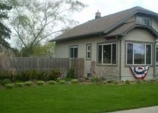 Foreclosure Home in Sheboygan, WI, 53081,  S 12TH ST ID: P1762416