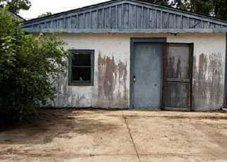 Foreclosure Home in Blanchard, OK, 73010,  S MAIN ID: P1762777
