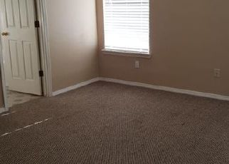 Foreclosure Home in Albuquerque, NM, 87120,  SHEFFIELD PL NW ID: P1763117