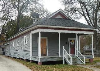 Foreclosure Home in Shreveport, LA, 71104,  EUSTIS ST ID: P1763433
