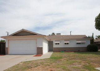 Casa en ejecución hipotecaria in Lemoore, CA, 93245,  W HAZELWOOD DR ID: P1763536