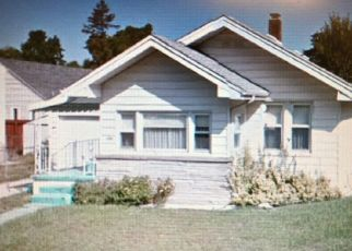 Foreclosure Home in South Bend, IN, 46613,  E FOX ST ID: P1763622